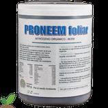 Pro-Neem foliar grow 1 kg Trabe