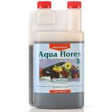 Aqua Flores B 1L (Canna)