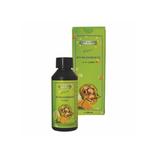 Ata organic Bio Bloombastic 250 ml