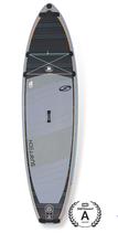Surftech - High Seas - Air-Travel Inflatable