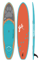 12' Yolo Original Board-Limited supply-contact us for details