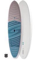 Surftech - Universal - Tuflite CT