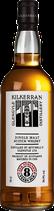 Kilkerran 8 y.o Cask Strength 56,9 % Vol. 0,7l Limited Edition Release 2021