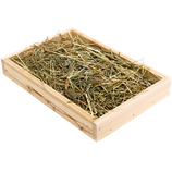 Aromatic Barbecue Herb