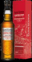 Glen Scotia Festival Edition 2021
