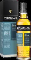 Torhabhaig Allt The Legacy Series Single Malt