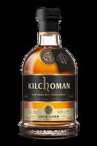 Kilchoman Loch Gorm 2021 46% Vol. 0,7l
