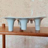Design fruitschaal van Willem Noyons