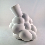 Egg vase van Marcel Wanders voor Moooi