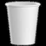 Vaso de papel 10 oz