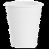 Vaso de papel encerado 6 oz