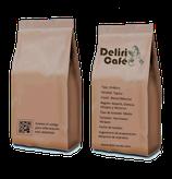 Deliria Café