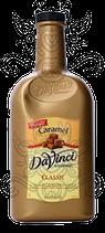 Salsa DaVinci Caramel