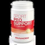Panaceo Sport Pro-Support Kapseln 200 Stück