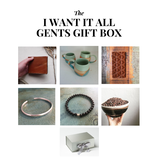 The 'I Want It All' Gents Box
