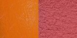 Corso Arcobaleno 4° modulo  Arancio Corallo