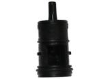 Kit Ventil-Rückschlag MQ Model B / Rückschlagventil - 96526663