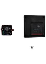 Kit MQ Elektronikteile 230V 50Hz - 96525934