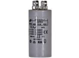 Kondensator 12,5 µF 50Hz - 96590742
