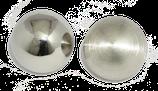 Dekorationskugel D = 20 mm | Bestell-Nr.: 716020L