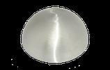 Aluminiumhalbhohlkugel D = 50 mm | Bestell-Nr.: 662050