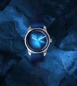 AWAKE  WATCH to stop ocean plastic pollution