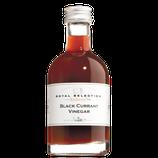 Black Currant Vinegar 200ml
