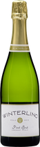 Pinot Brut, Weingut Winterling, Pfalz, 0,75 ltr.