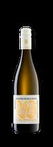 Weissburgunder Royale trocken, Weingut von Winning, Pfalz 0,75 Ltr.