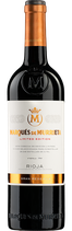 Marques de Murrieta Gran Reserva, Rioja, 0,75 ltr.