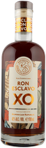 Ron Esclavo XO 23 Jahre, Dominikanische Republik, 0,7 ltr. 42% Alk.