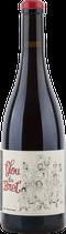"""Beaujolais """"Glou de Bret"""", Bret Brothers, Vinzelles, Frankreich, 0,75 ltr."""