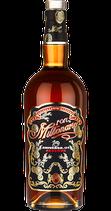 Millonaria Rum 10 Jahre Edition, Peru, 0,7 ltr.