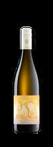 Chardonnay Royale trocken, Weingut von Winning, Pfalz 0,75 Ltr.