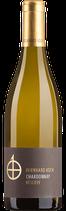 Chardonnay Reserve trocken, Weingut Bernhard Koch, Pfalz, 0,75 Ltr.