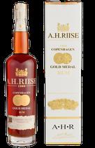 Riise Gold Medal 0,7 ltr. 40% Alk.