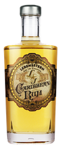 Lebensstern Rum, Karibik-Blend 0,7 ltr. 40% Alk.