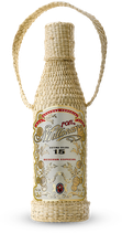 Millonaria Rum 15 Jahre, Peru, 0,7 ltr.