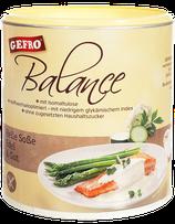 GEFRO Balance Helle Sauce Edel & Gut 350 g