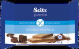 Seitz Schoko-Waffeln  65 g