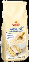 Hammermühle Kuchen-Fix Rührteig & Biskuit 500 g