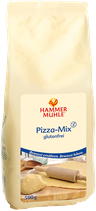 Hammermühle Pizza-Mix 500 g