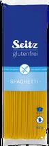 Seitz Spaghetti 500 g