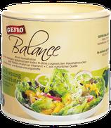 GEFRO Salat-Dressing «Garten-Kräuter 270 g»