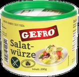 GEFRO Salatwürze 200 g