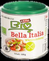 GEFRO BIO Würzmischung «Bella Italia» 100 g