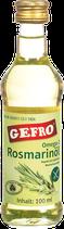 GEFRO Omega-3 Rosmarinöl 100 ml