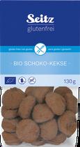 Seitz BIO Schoko-Kekse  130 g