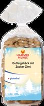 Hammermühle Buttergebäck 125 g