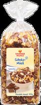 Hammermühle Schoko-Müsli 400 g